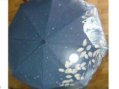 Cute Umbrellas, Decoupage, Umbrellas
