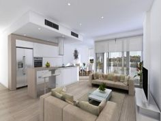 18/90 Tennyson Road Breakfast Point NSW 2137 - Unit for Sale #114791159 - realestate.com.au