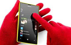Nokia Lumia 525 5 Nokia Lumia 525 released at Rs.10,390: Review, Price and Specification