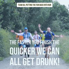 We all run our own pace our own race. #TeamOArock #run #runner #running #TagsForLikes #fit #runtoinspire #furtherfasterstronger #seenonmyrun #trailrunning #trailrunner #runchat #runhappy #instagood #time2run #instafit #happyrunner #marathon #runners #photooftheday #trailrun #fitness #workout #cardio #training #instarunner #instarun #workouttime