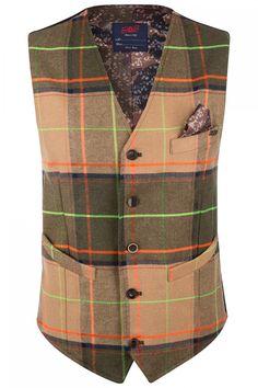 BOB Herren Weste Hill 222 Beige/Olive | SAILERstyle Bob, Trends, Designer, Shirts, Dresses, Fashion, Vest, Jackets, Clothing