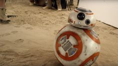 9 cameos you'll never notice while watching 'Star Wars: The Force Awakens' Bb8 Star Wars, Cannabis, Movie Spoiler, Great Movies, On Set, Film, It Cast, Stars, Antiques