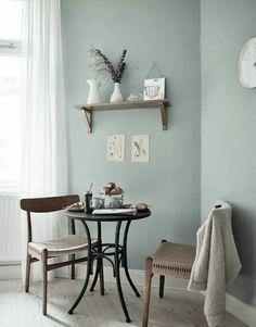 My Scandinavian Home Blog