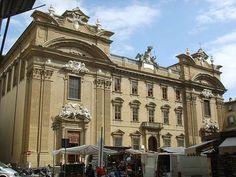 Firenze Tribunale
