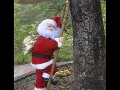 Outdoor Christmas Decorations, Holiday Decor, Outdoor Decor, Father Christmas, Elf On The Shelf, Snowman, Santa, Christmas Ornaments, Crafts
