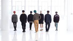 Bts Mv, Bts Bangtan Boy, Bts Boys, Bts Jungkook Birthday, Bts Dance Practice, Bts Song Lyrics, Dance Kpop, Bts Billboard, Kim Taehyung Funny