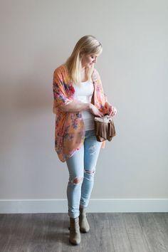 Buttercream clothing Spring Line, Chiffon Cake, Kimono, Pretty, Clothing, Magic, Outfits, Summer, Closet