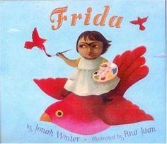 Frida de Jonah Winter https://www.amazon.fr/dp/2013911939/ref=cm_sw_r_pi_dp_dsFgxbE7JEVMM
