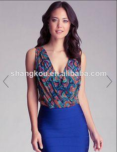 Smock Back Top Ladies Fashion Beautiful Blouses 2014 Design, View Fashion Beautiful Blouses, SHANG KOU Product Details from Guangzhou Shang Kou Fashion Co., Ltd. on Alibaba.com