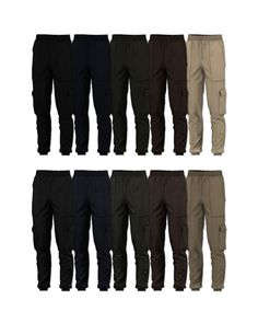 Rona_sims — [rona] cargo pants new mesh 10 swatches find this pin and more on sims 4 mods Sims 4 Men Clothing, Sims 4 Male Clothes, Men Clothes, Dress Clothes, Sims 4 Game Mods, Sims 4 Mods, Sims Games, Sixpack Workout, Sims 4 Black Hair