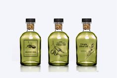 Ad: 50 Shades Of Olive MegaPack by nantia on 50 Shades Of Olive Hand Drawn Illustrations Mega Pack This handcrafted 50 Shades Of Olive Hand Drawn Illustrations Mega Pack is a carefully Leaf Illustration, Ink Illustrations, Olives, Transparent Labels, Olive Oil Packaging, Olive Oil Bottles, Design Basics, Bottle Mockup, Organic Oil