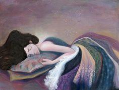 Hay decepciones que te hacen abrir los ojos y cerrar el corazón
