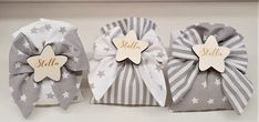 Diy Birthday, Birthday Gifts, Twinkle Twinkle Little Star, Favor Bags, Diy Gifts, Party Favors, Purses And Bags, Creations, Gift Wrapping