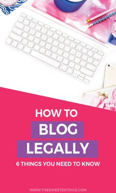 Are you blogging leg