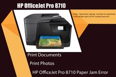 30 Best HP Printer Support images in 2019 | Hp printer, Free