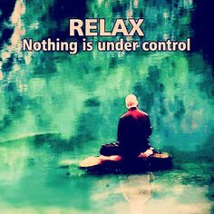 masterfulmeditators:   #meditation #mebetterwithmyself #silence...  masterfulmeditators :      #meditation #mebetterwithmyself #silence #quiet #quiettime #silenceisgolden #meditations #meditationtime #meditationstation #happy #waytogo  #bomdia #yoga #paramahansayogananda #meditacao #sabiaspalavras #blessed #blessedness #ananda #kyrayoga #osho #yogi #sat #chit #ananda by olivervik  https://www.instagram.com/p/_5s0cNThHQ/  http://etherealmeditation.tumblr.com/post/136362712403