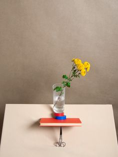 Last year we've already introduced Csilla Klenyánszki and her series 'X marks the spot'. Now she is back with her latest work 'Good luck', a. Photography Collage, Still Life Photography, Fine Art Photography, Still Life Artists, Still Life Photos, Inspiring Things, Looks Cool, Art Blog, Be Still