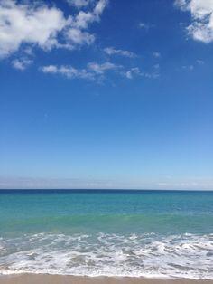 Home! Vero Beach, Florida <3!