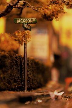 """Kassiopeya Sachenwerkler Du hast Pins gesammelt auf """"Kassiopeya - Modelle""""  """"Welcome to Derry"""" Diorama/ Modell angelehnt an den Roman """"ES / IT"""" von Stephen King #Pennywise #Clown #StephenKing #Stephenkingsit #Remake #Sewers #Catacombs #Paperboat"""