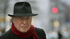 Muere el Nobel de Literatura húngaro Imre Kertész a los 86 años | Cultura | EL PAÍS