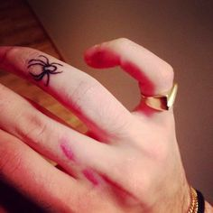 Heart Tattoo Designs, Tattoo Designs And Meanings, Tattoo Designs For Women, Tattoos For Women, Mini Tattoos, Trendy Tattoos, New Tattoos, Tatoos, Dream Tattoos