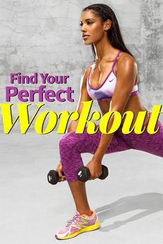 | Fitness Magazine