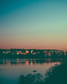 Journal — Pale Grain #photography #sweden #palegrain #stockholm