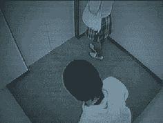 25 epic fails........mugger fail.......ass kickin' elevator ridin', woman WIN