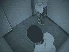 25  epic fails........mugger fail.......ass kickin' elevator ridin',  woman WIN