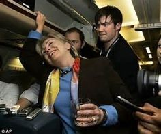 @TIMENOUT: Hillary Clinton boozes it up after Benghazi hearing http://www.fireandreamitchell.com/2015/10/23/hillary-clinton-boozes-it-up-after-benghazi-hearing/ …
