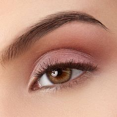 Dark Sweet Lady by exurbe cosmetics is a vegan eyeshadow in eggplant. Sweet Lady, Eyeshadow, Cosmetics, Vegan, Dark, Eye Shadow, Eyeshadows, Eye Shadows, Vegans