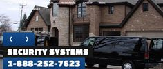 Chicago home security systems - Get best home security systems in chicago at very affordable price. Getstealth is the ultimate destination to end the search for excellent installation services for security systems for homes and offices in Chicago. Please visit: http://www.getstealth.com/security_systems_services/home-business-security-systems/