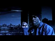 Method Man feat. Mary J. Blige - You're All I Need