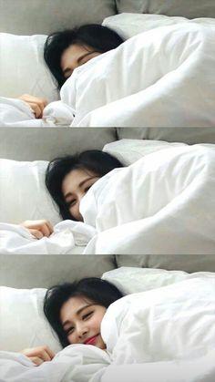 tzuyu twice beautiful Twice Jyp, Twice Once, Tzuyu Twice, Asian Cute, Cute Korean, Nayeon, Kpop Girl Groups, Kpop Girls, Tzuyu Wallpaper