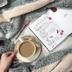 Planning 2018 Planner Book, Positive Mind, College Girls, Mindfulness, Positivity, How To Plan, Tableware, Dinnerware, Dishes