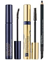 MACY'S NEW!  Estée Lauder EyeLiner and Lashes Collection Bold lines. Big lashes. Open your eyes--wide. Introducing the first Little Black Primer. No well-dressed lashes should be without it. Wear it three ways: Alone to tint lashes black. Under mascara to amplify its effects.   *Sign Up FREE and Receive $10 - Plus Cash Back at All Your Favorite Stores & Much More Here: http://dubli.com/T0US19D6X