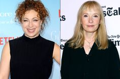 'Discovery of Witches' TV adaptation adds 'Doctor Who,' 'Sherlock' alums