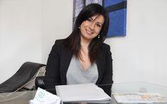 mediatrice familiare Saronno dott.ssa Pinto