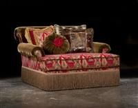 61 Best Sofa Images In 2013 Sofa House Styles Antique Sofa