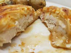 Κοτόπουλο με σφολιάτα !!!! ~ ΜΑΓΕΙΡΙΚΗ ΚΑΙ ΣΥΝΤΑΓΕΣ 2 Yams, Mashed Potatoes, Pie, Ethnic Recipes, Desserts, Food, Kitchens, Pie And Tart, Pastel