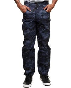 Love this Dropzone Twill 6 Pocket Camo Pants by Akademiks on DrJays. Take a look and get 20% off your next order!