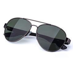 7e0a17c23f 48 Best Aviator Sunglasses For Men images