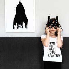 Adolescent, Merci, Enfants, Atelier, Petite Fashionista, Enfants En  Halloween, Fête D halloween, Photographie D enfants, Enfants Mignons 1368547e575