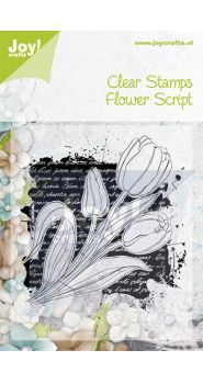 6410/0341 Clear Stamps, Script, Hair Accessories, Sketches, Joy, Drawings, Flowers, Crafts, Design