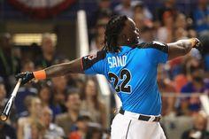 #MLB: Miguel Ángel Sanó se lució como subcampeón; Gary Sánchez calló bocas