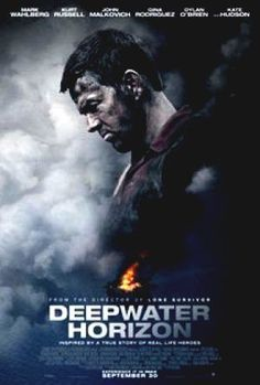 Come On Play Deepwater Horizon Filmes Streaming Online in HD 720p Streaming Deepwater Horizon gratuit Cinema Play Deepwater Horizon Online Complet HD CINE Deepwater Horizon English Complete Moviez free Download #MovieMoka #FREE #Film This is FULL