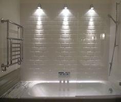 John-Cullen-bathroom-lighting-58