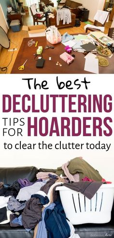 Deep Cleaning Tips, House Cleaning Tips, Spring Cleaning, Cleaning Hacks, Cleaning Crew, Getting Rid Of Clutter, Glass Cooktop, Clean Dishwasher, Declutter Your Home