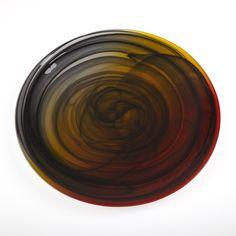 Matisse Platter