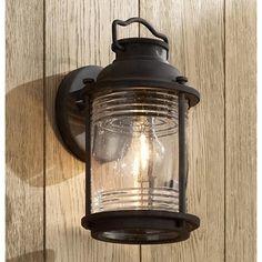 troy lighting toledo collection troy lighting gotham 1 light aged